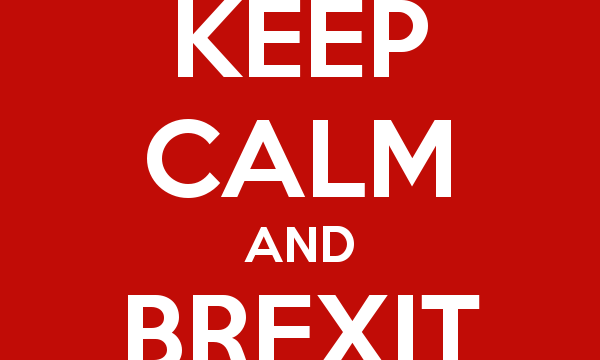 L'effet du Brexit sur l'immobilier au Luxembourg