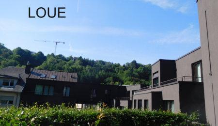 Appartement à Mühlenbach